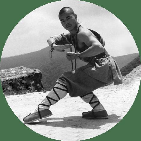 Боевые искусства, Набор в детские группы по ушу, ушу, кунг-фу, рукопашный бой, приемы самообороны, физическое развитие детей, детский спорт, восточные единоборства, шаолинь, шаолиньские монахи