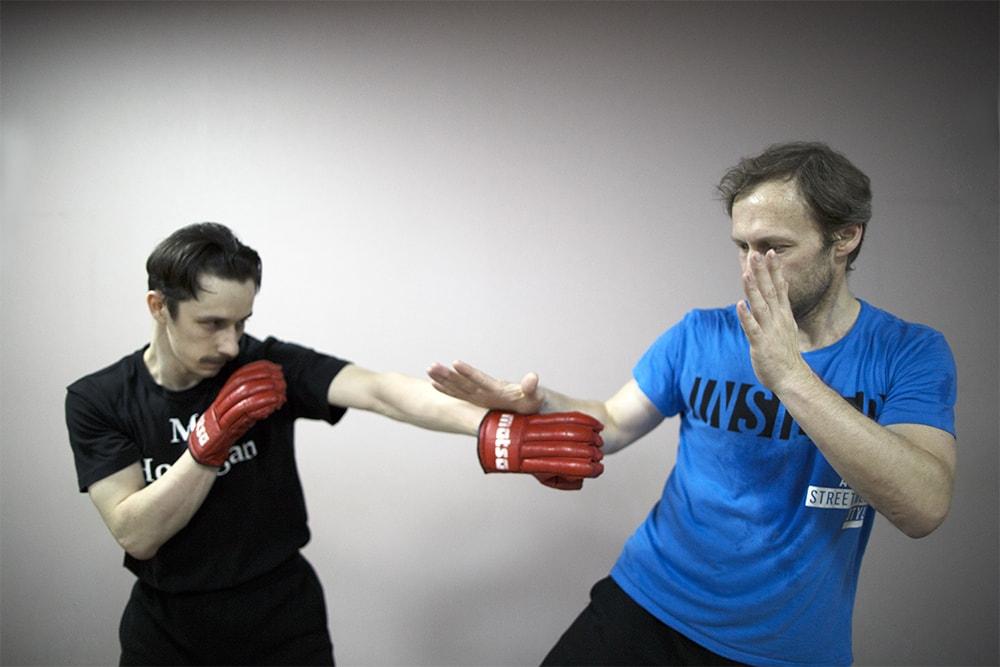 Ушу – 9 причин того, почему изучать китайские боевые искусства это круто!
