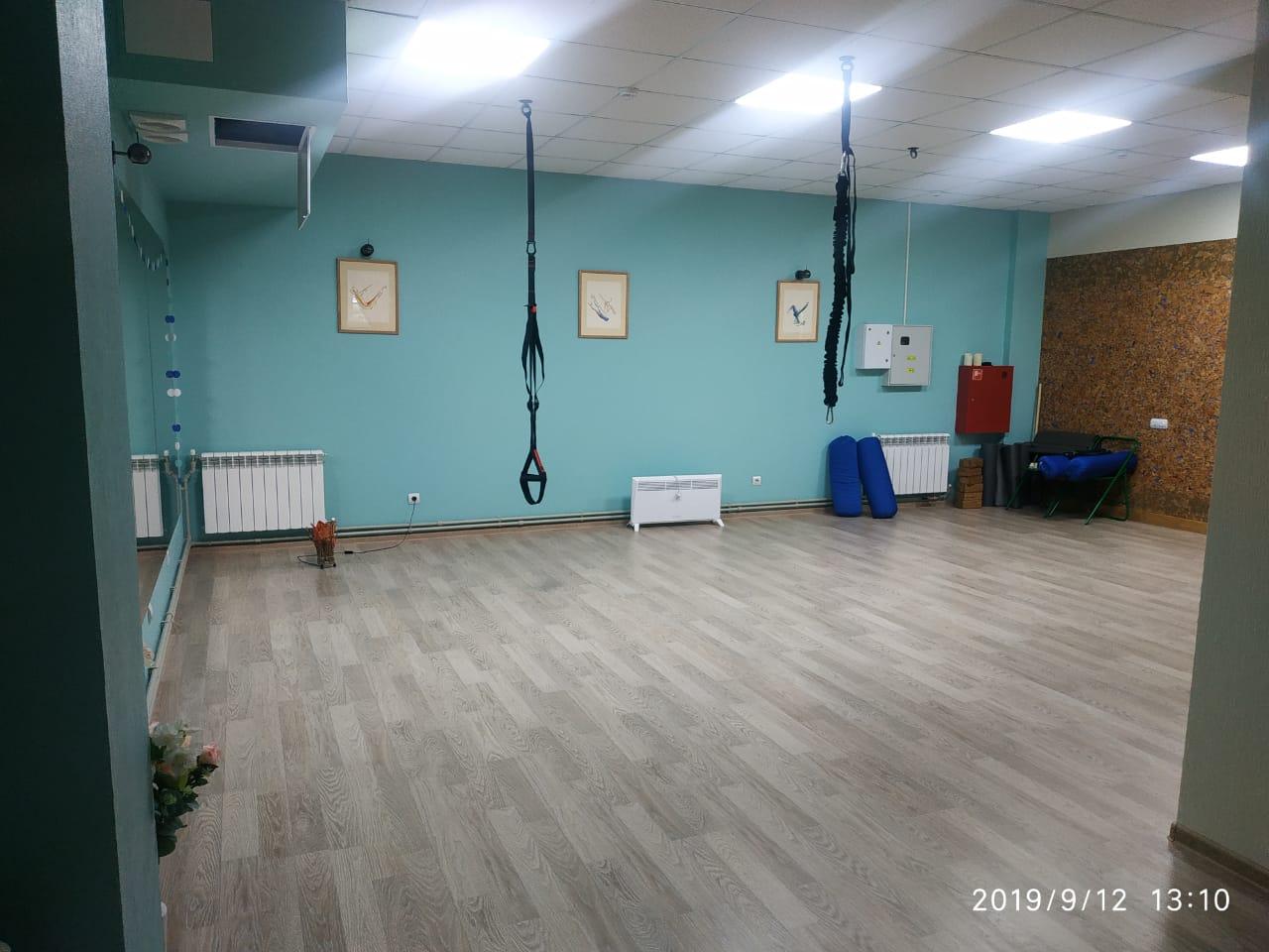 спортзал, тренажера, боевые искусства, зал боевых искусств, групповые занятия, персональные занятия